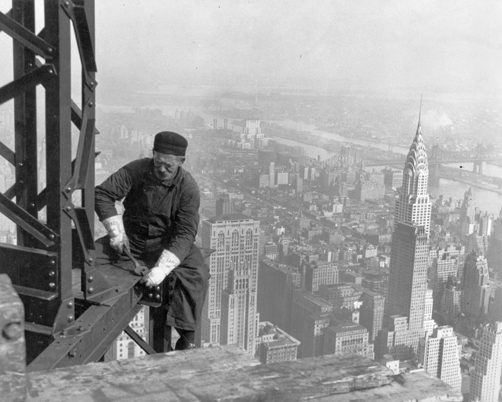 Old_timer_structural_worker